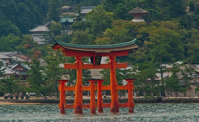 広島県イメージ