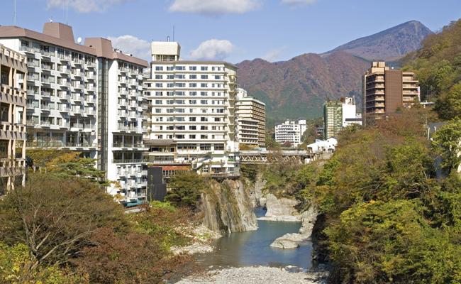 栃木県イメージ