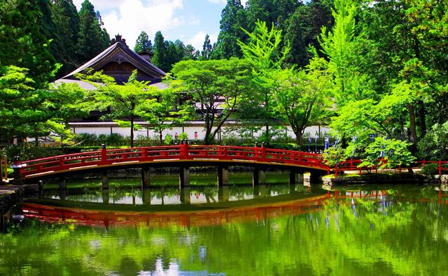 和歌山県イメージ