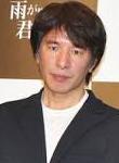 渡部篤朗さん